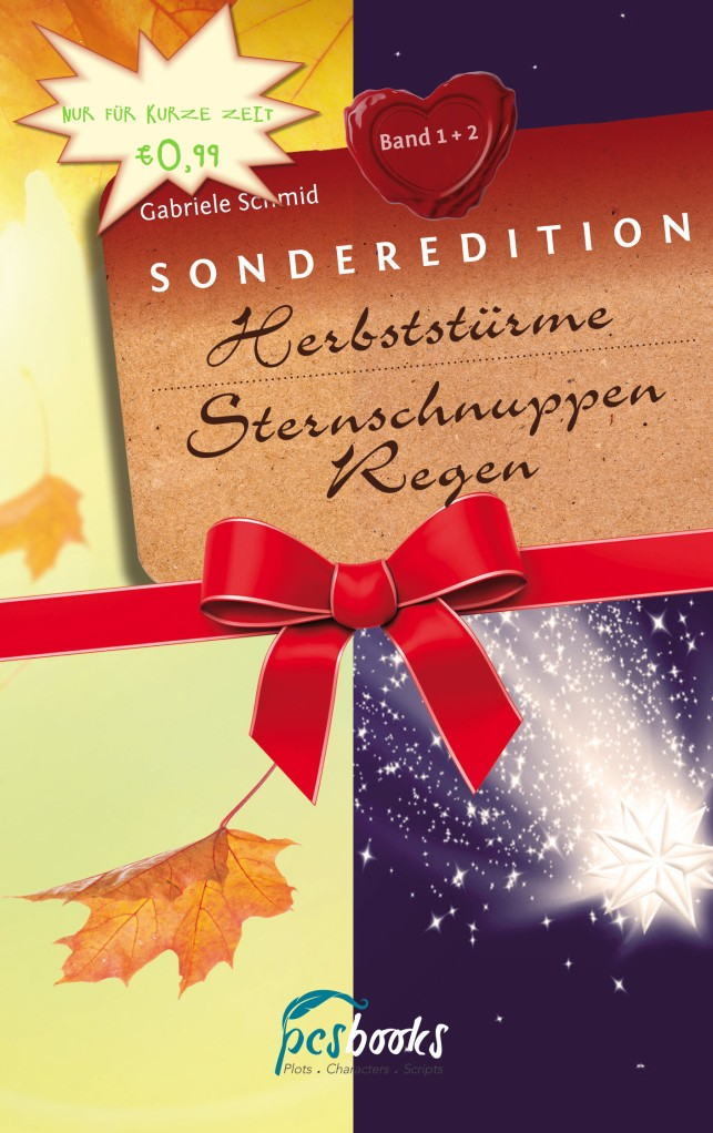 0,99 Cent als KindleEdition bei amazon