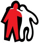 Logo-DHG