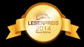 sprites-leserpreis-2014