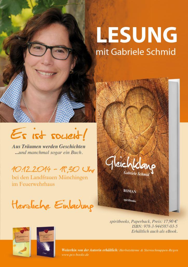 2014-12_Lesung Landfrauen_001
