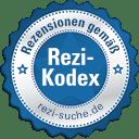 rezicodex_x128